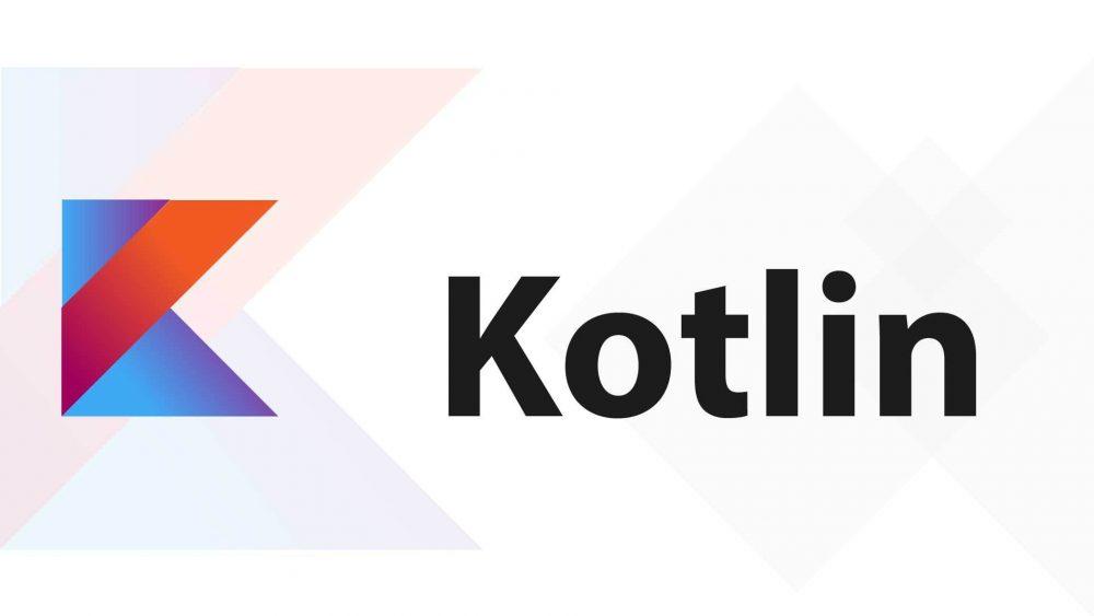 Kotlin打造完整电商APP